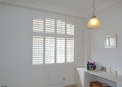 Solid Shutters U2013 Click Here To View Our Range Of Designs
